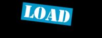 Load Handler